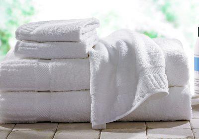 VA-Towels_xxlrg