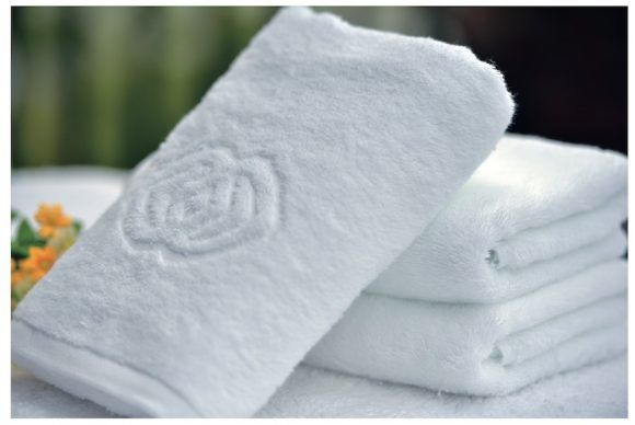 Varieties Of Bath Linen Collection Like Towels Bath Robes Mats