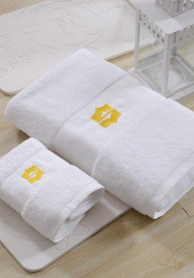 towels (3)