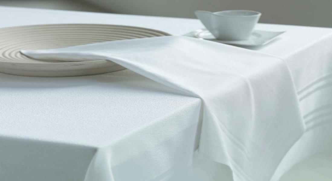 Linen_Table_Cloth
